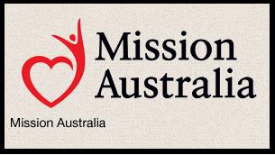 MissionAustralia